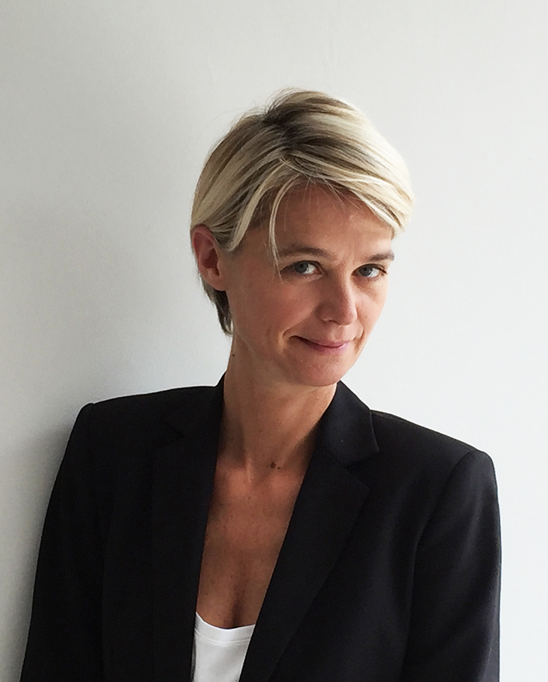 Emmannuelle Ollieric avocat Nantes